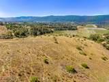 17440 Deer Meadows Road - Photo 12