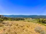 17440 Deer Meadows Road - Photo 14