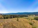 17440 Deer Meadows Road - Photo 15