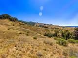 17440 Deer Meadows Road - Photo 16