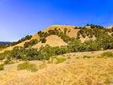 17440 Deer Meadows Road - Photo 17