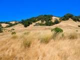 17440 Deer Meadows Road - Photo 23