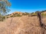 17440 Deer Meadows Road - Photo 25
