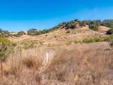 17440 Deer Meadows Road - Photo 26