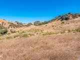 17440 Deer Meadows Road - Photo 27