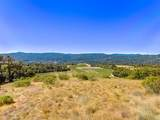17440 Deer Meadows Road - Photo 5