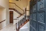 541 Westgate Drive - Photo 3