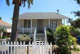 1806 Sacramento Street - Photo 1