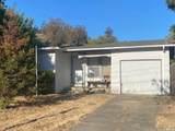 586 Louis Drive - Photo 1