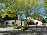 7765 Bodega Avenue - Photo 1