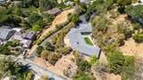 139 Tamal Vista Drive - Photo 39