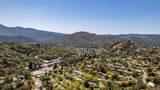 139 Tamal Vista Drive - Photo 44