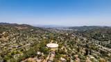 139 Tamal Vista Drive - Photo 47