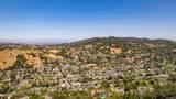 139 Tamal Vista Drive - Photo 48