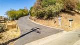 139 Tamal Vista Drive - Photo 51