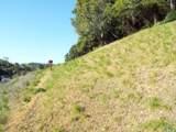 139 Tamal Vista Drive - Photo 55