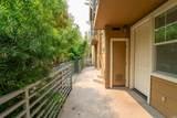 1584 Chandler Street - Photo 7