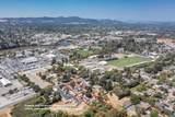 520 Silverado Trail - Photo 2