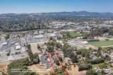 520 Silverado Trail - Photo 3