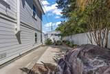 432 Louisiana Street - Photo 59