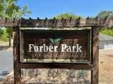 127 Furber Lane - Photo 17