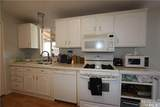 15648 37th Avenue - Photo 8