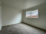 766 Lindsay Avenue - Photo 8