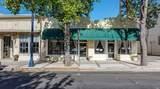 617 1st Street - Photo 2