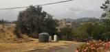 1616 Redwood Hill Road - Photo 9