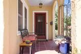 16 Batchelor Terrace - Photo 3