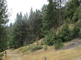 23480 Fort Ross Road - Photo 1