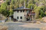 23480 Fort Ross Road - Photo 10