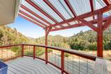 23480 Fort Ross Road - Photo 35