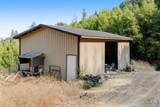 23480 Fort Ross Road - Photo 37