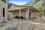 23480 Fort Ross Road - Photo 38