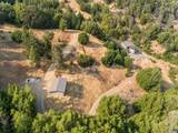 23480 Fort Ross Road - Photo 4