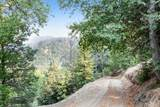 23480 Fort Ross Road - Photo 40
