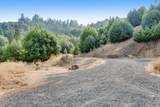23480 Fort Ross Road - Photo 41