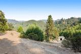 23480 Fort Ross Road - Photo 42