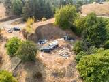 23480 Fort Ross Road - Photo 5