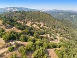 23480 Fort Ross Road - Photo 54