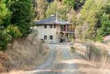 23480 Fort Ross Road - Photo 8