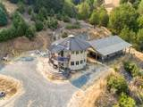 23480 Fort Ross Road - Photo 9