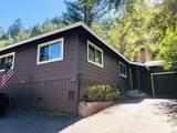 2034 Redwood Drive - Photo 1