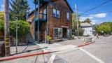 2 Bayview Street - Photo 13