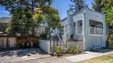 2 Bayview Street - Photo 50