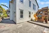 310 Poplar Avenue - Photo 43