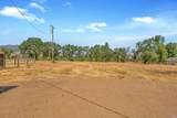 21743 Dry Creek Road - Photo 33