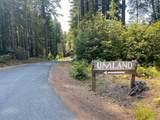 22096 Umland Circle - Photo 1