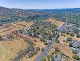 6040 Sonoma Highway - Photo 1